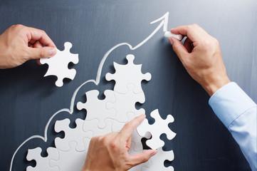 Gestion à l'affaire : optimisez votre gestion de projet du devis à la facturation