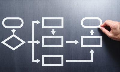 Agilité, tarification … comment maîtriser la gestion financière d'une ESN ?