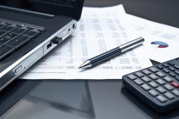 Régie, forfait, centre de services : trois enjeux financiers différents pour les ESN